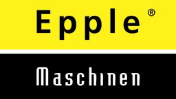 Epple Maschinen GmbH