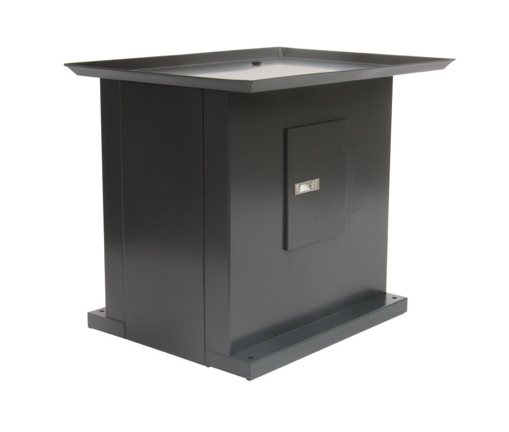 unterschrank universal epple maschinen gmbh. Black Bedroom Furniture Sets. Home Design Ideas